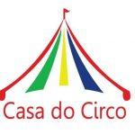 CirkoramaA Casa do Circo é uma escola de artes circenses da cidade de Bauru que promove apresentações ao longo do ano.A Jornal Jr. foi procurada pela empresa para cobrir o evento Cirkorama e registrar, por meio de fotografias, os movimentos de seus artistas.