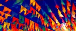 junho, festa junina, tradições